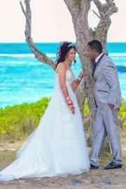 Ashwini & Preetam- Best Wedding Photography Mauritius (129)