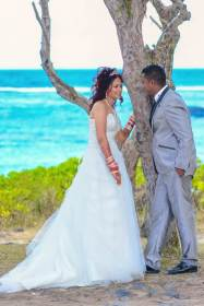 Ashwini & Preetam- Best Wedding Photography Mauritius (129)