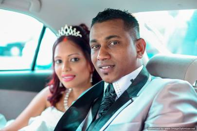 Ashwini & Preetam- Best Wedding Photography Mauritius (130)