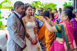 Ashwini & Preetam- Best Wedding Photography Mauritius (131)