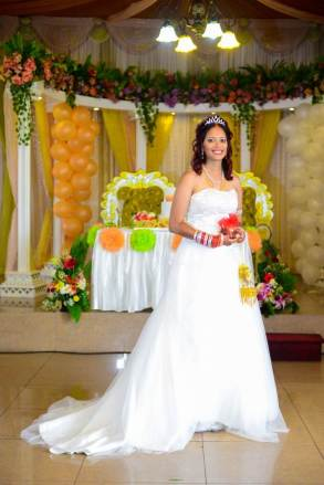 Ashwini & Preetam- Best Wedding Photography Mauritius (132)