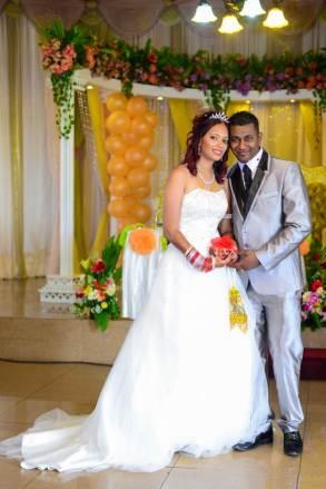 Ashwini & Preetam- Best Wedding Photography Mauritius (133)