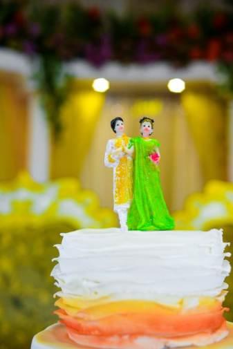 Ashwini & Preetam- Best Wedding Photography Mauritius (134)