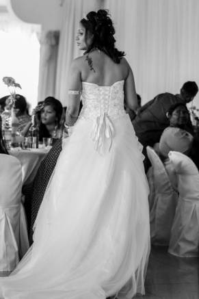 Ashwini & Preetam- Best Wedding Photography Mauritius (136)