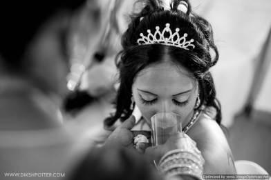 Ashwini & Preetam- Best Wedding Photography Mauritius (138)