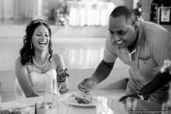 Ashwini & Preetam- Best Wedding Photography Mauritius (139)