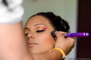 Ashwini & Preetam- Best Wedding Photography Mauritius (14)