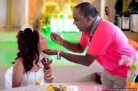 Ashwini & Preetam- Best Wedding Photography Mauritius (140)