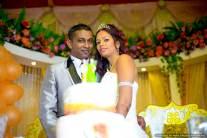 Ashwini & Preetam- Best Wedding Photography Mauritius (141)