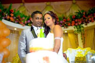 Ashwini & Preetam- Best Wedding Photography Mauritius (141)