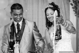 Ashwini & Preetam- Best Wedding Photography Mauritius (142)