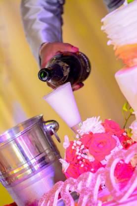 Ashwini & Preetam- Best Wedding Photography Mauritius (143)