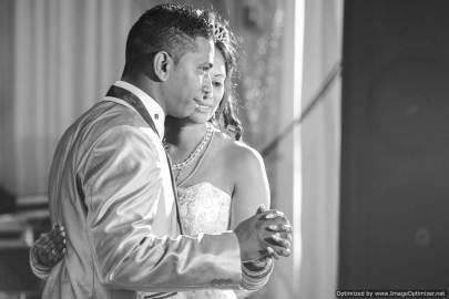 Ashwini & Preetam- Best Wedding Photography Mauritius (144)