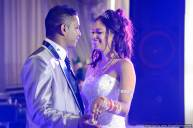 Ashwini & Preetam- Best Wedding Photography Mauritius (145)