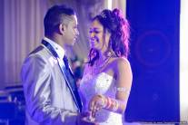 Ashwini & Preetam- Best Wedding Photography Mauritius (145)