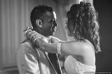 Ashwini & Preetam- Best Wedding Photography Mauritius (146)