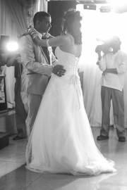 Ashwini & Preetam- Best Wedding Photography Mauritius (147)