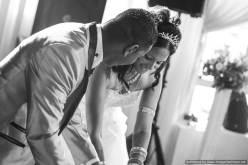 Ashwini & Preetam- Best Wedding Photography Mauritius (148)