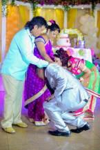 Ashwini & Preetam- Best Wedding Photography Mauritius (149)