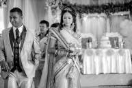 Ashwini & Preetam- Best Wedding Photography Mauritius (150)