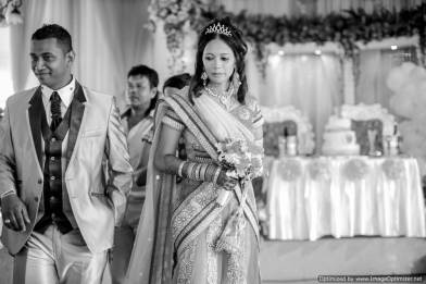 Ashwini & Preetam- Best Wedding Photography Mauritius (150)