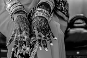 Ashwini & Preetam- Best Wedding Photography Mauritius (2)