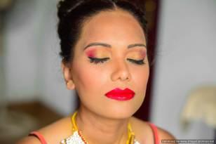 Ashwini & Preetam- Best Wedding Photography Mauritius (25)