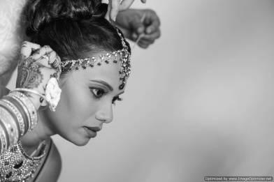 Ashwini & Preetam- Best Wedding Photography Mauritius (26)