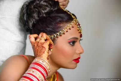Ashwini & Preetam- Best Wedding Photography Mauritius (27)