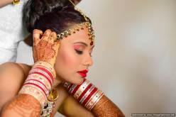 Ashwini & Preetam- Best Wedding Photography Mauritius (28)