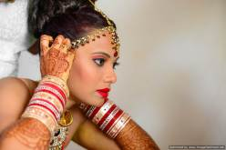 Ashwini & Preetam- Best Wedding Photography Mauritius (29)
