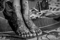 Ashwini & Preetam- Best Wedding Photography Mauritius (3)