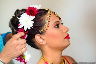 Ashwini & Preetam- Best Wedding Photography Mauritius (30)