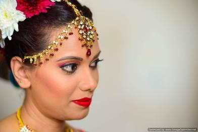 Ashwini & Preetam- Best Wedding Photography Mauritius (31)