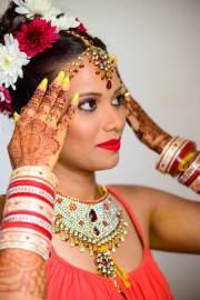 Ashwini & Preetam- Best Wedding Photography Mauritius (32)