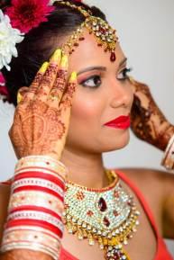 Ashwini & Preetam- Best Wedding Photography Mauritius (33)