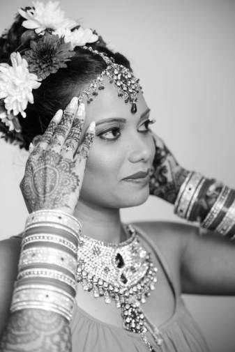 Ashwini & Preetam- Best Wedding Photography Mauritius (34)