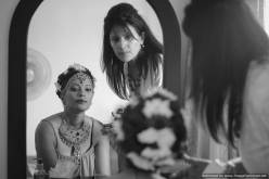 Ashwini & Preetam- Best Wedding Photography Mauritius (35)