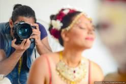 Ashwini & Preetam- Best Wedding Photography Mauritius (36)