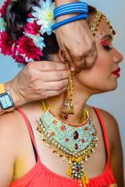 Ashwini & Preetam- Best Wedding Photography Mauritius (37)