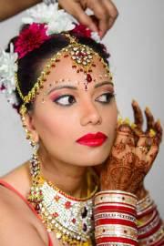 Ashwini & Preetam- Best Wedding Photography Mauritius (38)
