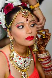Ashwini & Preetam- Best Wedding Photography Mauritius (39)