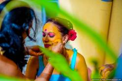 Ashwini & Preetam- Best Wedding Photography Mauritius (4)