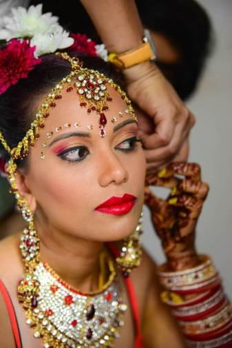 Ashwini & Preetam- Best Wedding Photography Mauritius (40)