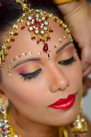 Ashwini & Preetam- Best Wedding Photography Mauritius (41)