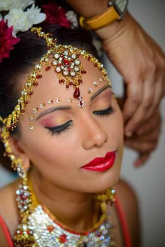 Ashwini & Preetam- Best Wedding Photography Mauritius (42)