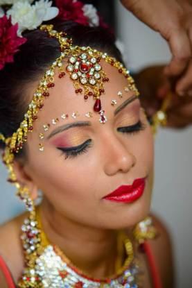 Ashwini & Preetam- Best Wedding Photography Mauritius (43)