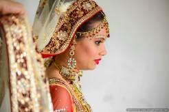 Ashwini & Preetam- Best Wedding Photography Mauritius (44)
