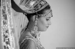 Ashwini & Preetam- Best Wedding Photography Mauritius (45)