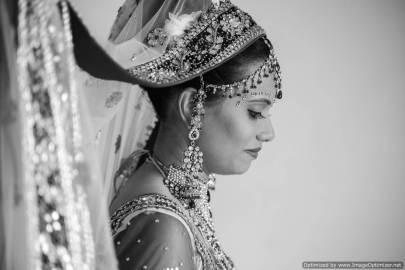Ashwini & Preetam- Best Wedding Photography Mauritius (46)
